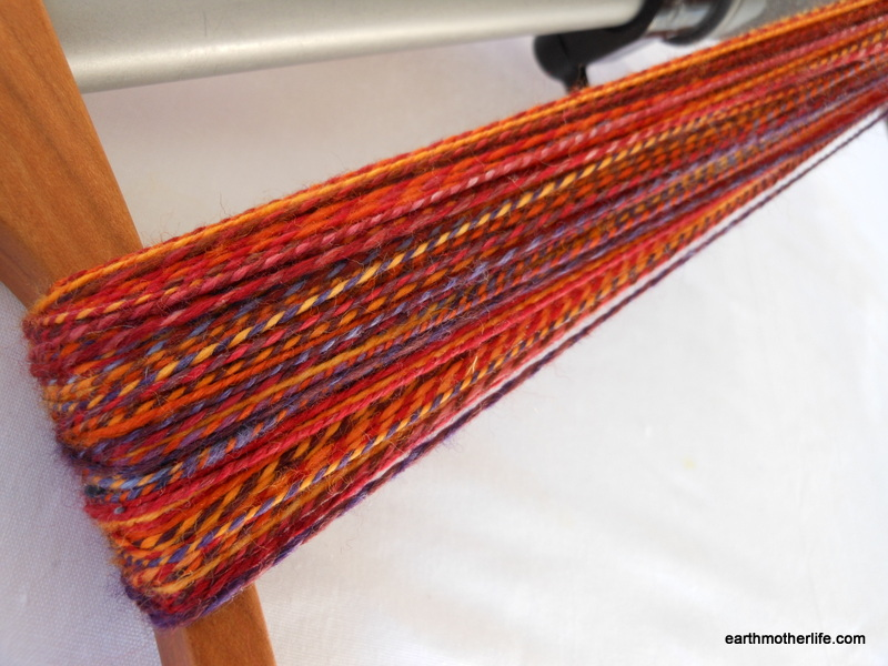 EarthMotherDesigns_Sock_Fibre_Handspun_3-001