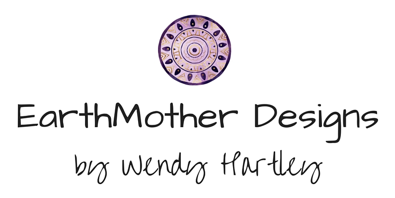 EarthMother Designs by Wendy Hartley