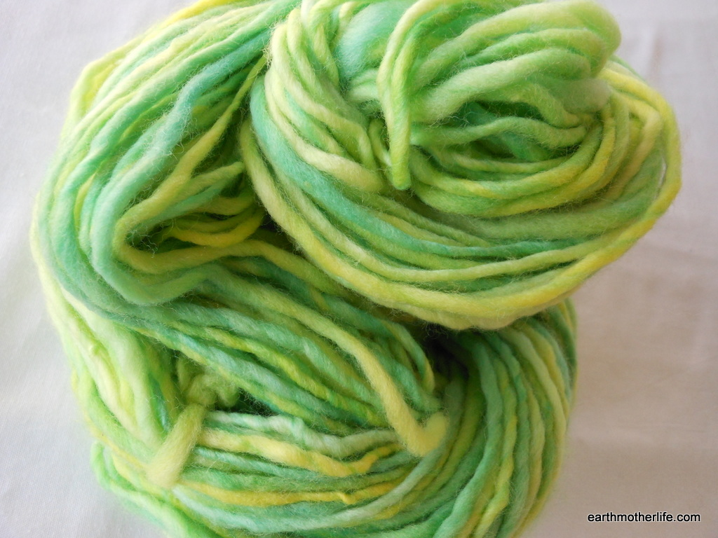 EarthMother_Designs_Spring_Bud_hy_5
